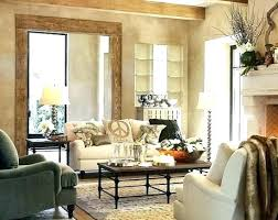country contemporary furniture. Modern French Country Furniture Contemporary Style Decoration With