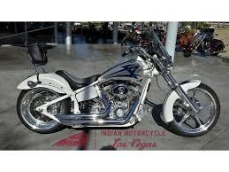 big dog motorcycles mastiff for sale big dog motorcycles