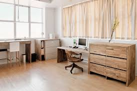 superb home office. Superb Ikea Filing Cabinet In Home Office Contemporary With Dresser Desk Next To File Alongside Built And I