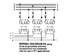 three phase transformer wiring diagram Three Phase Transformer Wiring Diagram wiring diagrams for transformers wiring diagrams for transformer wiring diagrams three phase