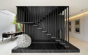 best interior designs. Best Interior De Glamorous Design Websites Designs I