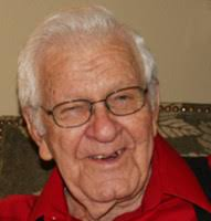 "Goettsch Funeral Home Richard Charles Sutton ( January 14, 1931 - December  22, 2015 ) Richard ""Chuck"" Sutton age 84, formerly of Central City and  Anamosa, died Tuesday, December 22, 2015 at the Joan and Ed Hemphill  Hospice unit of Unity Point ..."