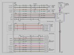 27 trend of wiring diagram pioneer avh 270bt awesome sixmonth pioneer avh-x4700bs wiring harness diagram 27 trend of wiring diagram pioneer avh 270bt awesome sixmonth diagrams