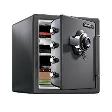 shop safes at lowescom