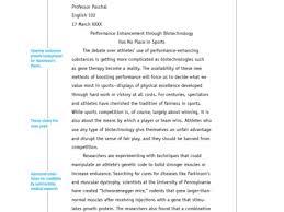 mla essay format writing a narrative essay in mla format essay writing graphic organizer software dynamics mla
