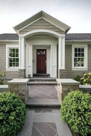 Kelly Moore Exterior Paint Colors Stucco Kelly Moore Exterior Green Paint  Colors .