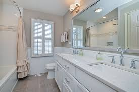 Small Picture What is the Cost of a Bathroom Remodel Home Remodeling