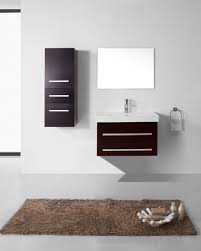 Bailey Cabinet Company Virtu Usa Luxury Bathroom Vanities Faucets Bathtubs And Cabinets