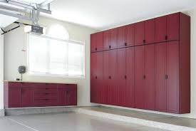 wall mounted garage cabinets storage wall cabinets modern garage cabinets garage throughout wall cabinets ideas architecture wall mounted garage cabinets