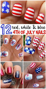 720 best NAILS images on Pinterest   Nail designs, Football nails ...