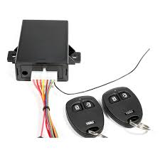 sterling touch immobiliser wiring diagram sterling immobiliser Sterling Touch Immobiliser Wiring Diagram central locking keyless toad rk30 scorpion automotive sterling touch immobiliser wiring diagram car security central locking 2005 Sterling Truck Wiring Diagram
