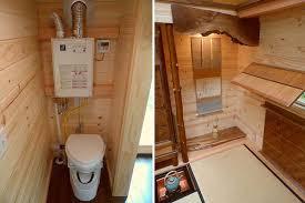 tiny house heater. Tiny-house-electric-heater Tiny House Heater