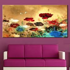 Paintings For Living Rooms Lovely Paintings For Living Room 40 On With Paintings For Living