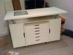 ikea office drawers. Ikea Office Drawers Desk Storage Makeup 9 Drawer Storag S