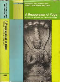 essays on yoga effective papers essay on yoga benefits
