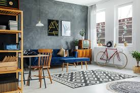 Fensterfolie Selbstklebend Sichtschutz Kicker Grau Blau