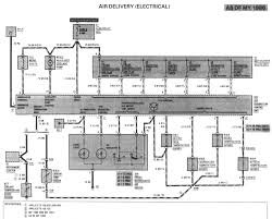 1991 mercedes 300e wiring diagram wiring diagrams and schematics wiring diagram for mercedes 300cd diagrams and schematics