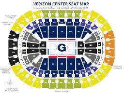 Verizon Center Suite Seating Chart Verizon Center Suite Pnc Related Keywords Suggestions