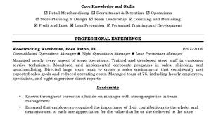 Email Resume Cover Letter Samples Resume Attached Resume Location