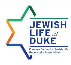 Hasil gambar untuk Jewish Life