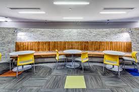 office lounge design. Office Lounge Design
