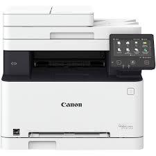 Color Laser Printer With Scanner Brotherlllll L