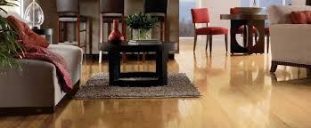 winnipeg flooring showroom