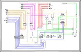 network switch wiring diagram wordoflife me Cat5 Home Network Wiring Diagram network switch diagram with schematic 53945 with wiring cat5 home network wiring diagram