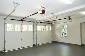 garage door spring repair cost large size of garage door springs garage door spring repair garage