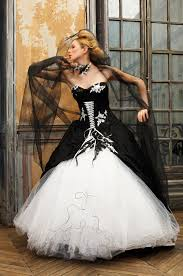 eli shay wedding dress collections 2012 jewelry white black