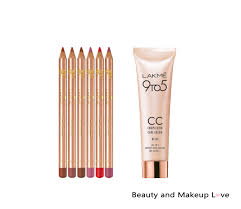 best lakme makeup s