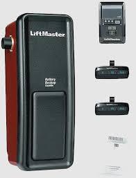 liftmaster 8500 garage door opener elegant liftmaster garage door opener reset garage door opener model manual