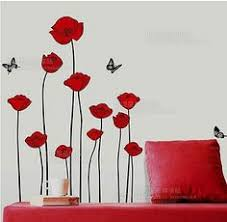 red poppies wall art metal wall art red poppies poppy room wall art home flowers wall art crafts pinterest metal wall art metal walls and  on bright poppies metal wall art with red poppies wall art metal wall art red poppies poppy room