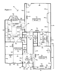 Ponent electrical symbol for heater meaning of wiring diagram patent us8010906 property presentation and visualization method