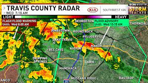 Check spelling or type a new query. Widespread Showers And Storms Lead To Flash Flood Watches Warnings For Central Texas Keye