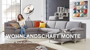 Dieter Knoll Collection Exklusive Möbel Online Kaufen Xxxlutz
