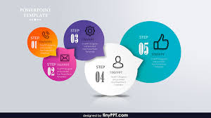 Ppt Template Cool Free 3d Animated Powerpoint Templates