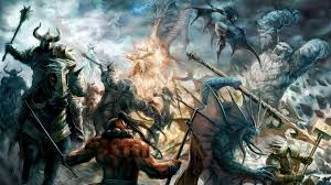 awesome dota wallpapers wallpaper cave cingular mobile solutions