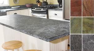 custom stone granite countertops auburn hills all kitchen bath slate