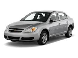 Cobalt chevy cobalt 2007 ls : 2010 Chevrolet Cobalt Reviews and Rating | Motor Trend