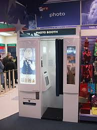 Booth Booth - - Photo Booth Wikipedia Wikipedia Photo Photo