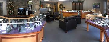 custom design jewelry repair free jewelry estimate at akala jewelry in lincoln ne