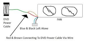 similiar xbox 360 fan wire diagram keywords xbox 360 slim fan wiring diagram xbox 360 fan wiring diagram atx