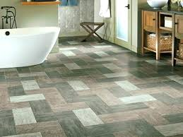 armstrong alterna enchanted forest reviews flooring natural stone luxury vinyl tile