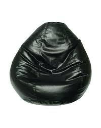 bean bag chair black bean bag chair kids room black friday bean bag chairs hi bagzr bean bag chair