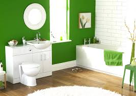 30 Essential Tips To Enhance The Feng Shui Of Your BathroomFeng Shui Bathroom Colors