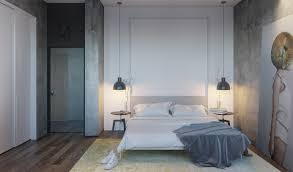 Master Bedroom Theme 5 Master Bedroom Design Ideas With Simple Theme And Decoration