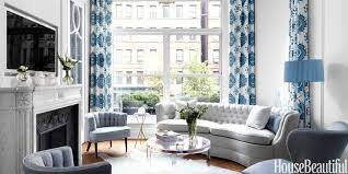 nice living room furniture ideas living room. Full Size Of Furniture:small Couch Nice Sitting Room Ideas Furniture 54c0e954f2b8a 01 Hbx Metallic Living F