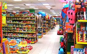 Как открыть магазин игрушек в своем городе как открыть магазин игрушек