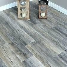 dark gray laminate flooring grey with cabinets bq